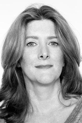 Image of Tara MacGowran