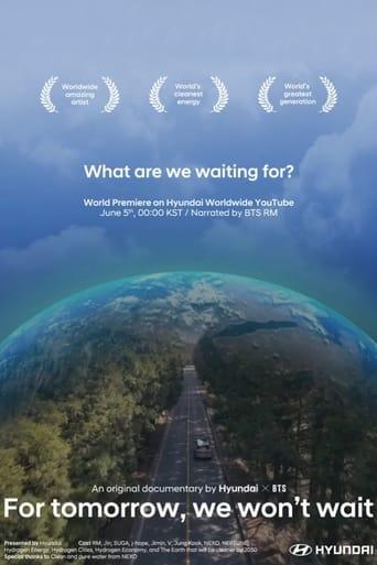 Hydrogen Documentary