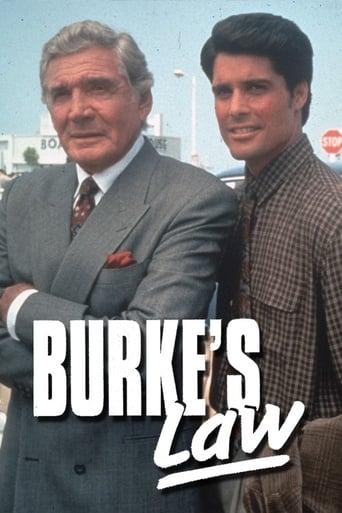 Capitulos de: Burke