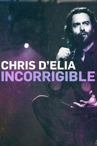 Chris D'Elia: Incorrigible Yify Movies