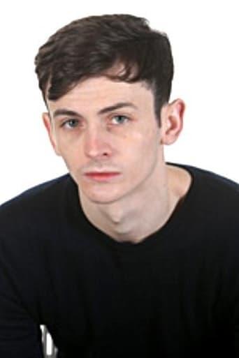 Christopher Mullen