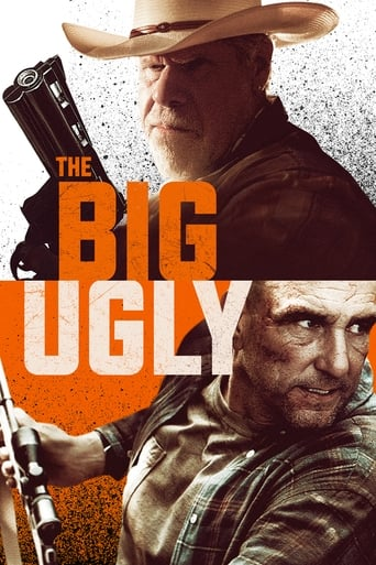 The Big Ugly download