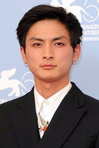 Image of Kengo Kora