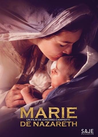 Watch Mary of Nazareth Online Free Putlocker