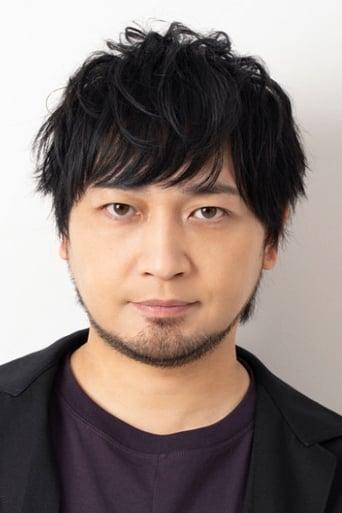 Image of Yuichi Nakamura