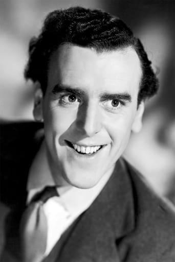 Image of George Cole