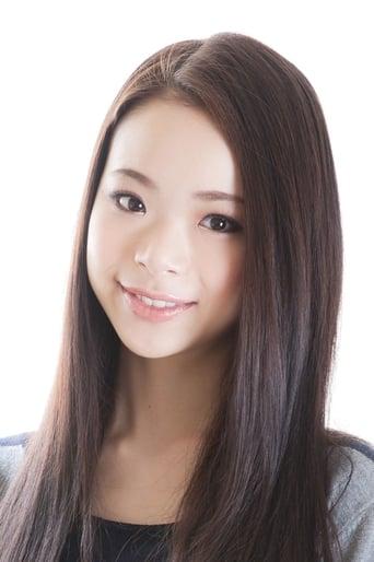 Image of Shuri