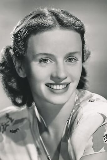 Image of Jessica Tandy