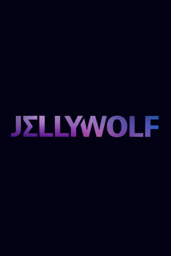 Poster of Jellywolf