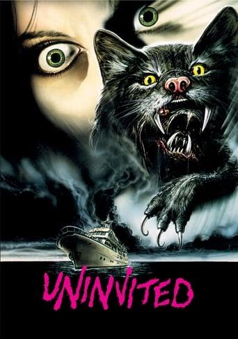 'Uninvited (1988)