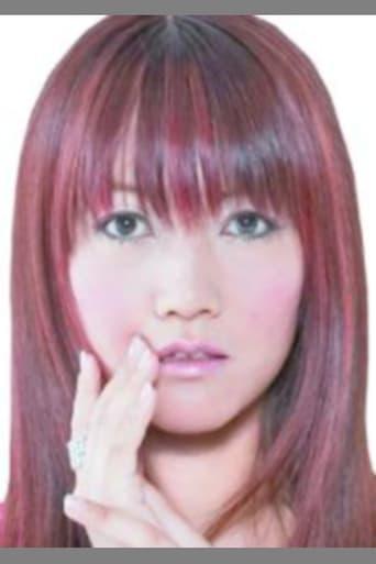 Image of Haruko Momoi
