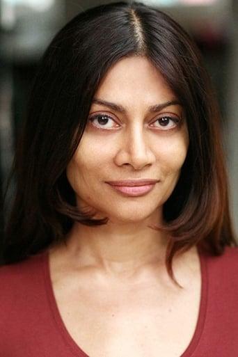 Image of Somi De Souza