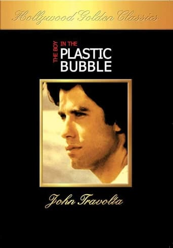 Film online The Boy in the Plastic Bubble Filme5.net