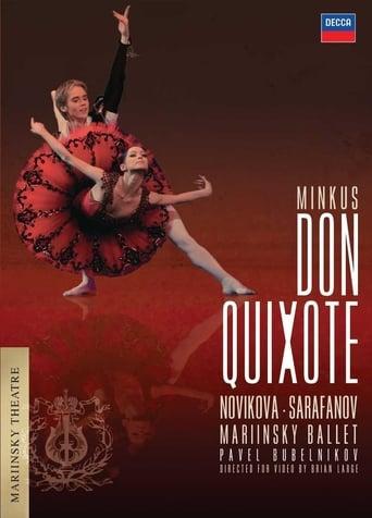 Watch Don Quixote full movie downlaod openload movies