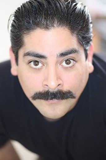Jason Hightower Profile photo