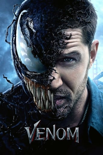 Watch Venom Online Free in HD