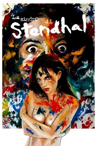 Синдром Стендаля