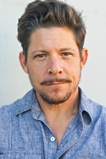 Image of Bradley Gregg