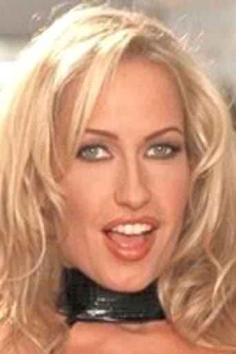 фото актрис приват 2000