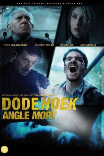 Poster of Dode Hoek
