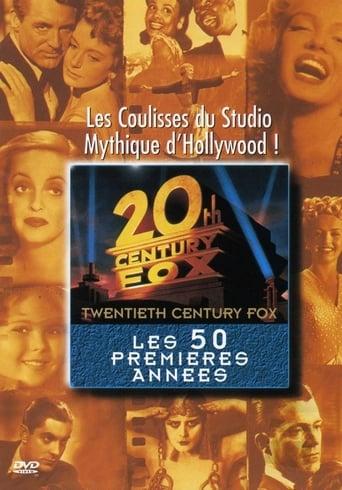 Twentieth Century Fox: The Blockbuster Years