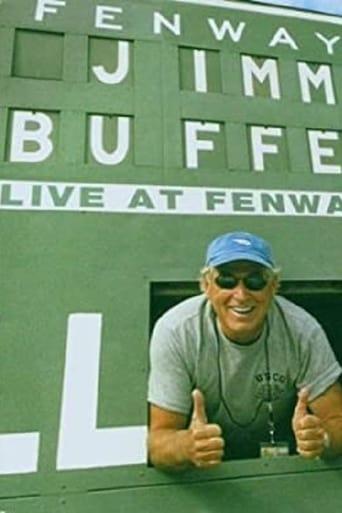 Jimmy Buffett: Live at Fenway Park