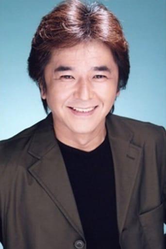 Image of Hitoshi Bifu
