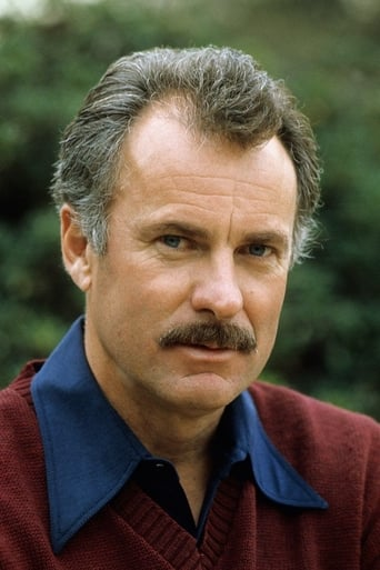 Image of Dabney Coleman