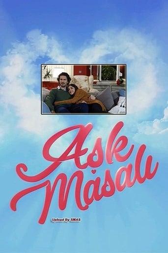 Watch Aşk Masalı full movie online 1337x