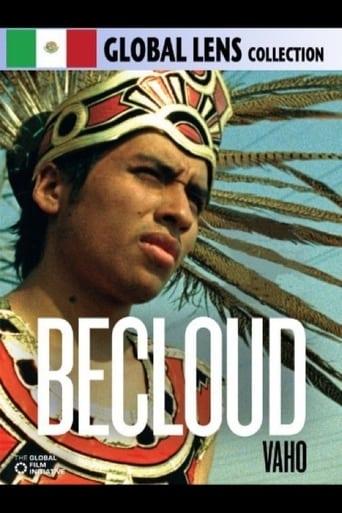 Becloud