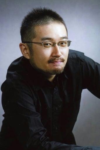 Image of Shouto Kashii