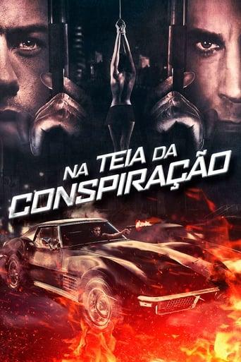 Imagem Na Teia da Conspiração (2019)