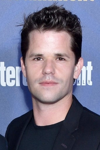 Image of Max Carver
