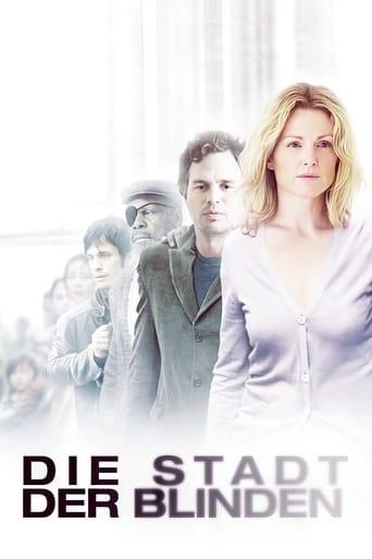 Die Stadt der Blinden - Drama / 2008 / ab 12 Jahre