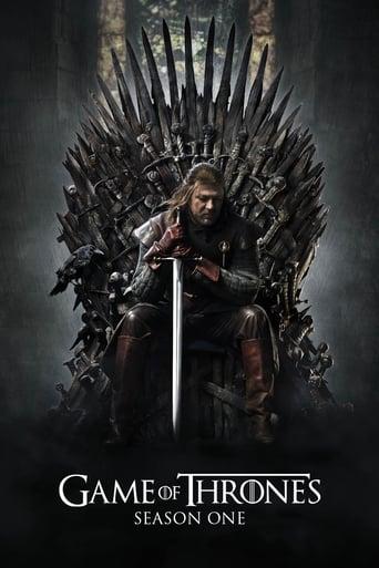 Game Of Thrones 1ª Temporada Completa 1080p BluRay x264-Belex – Dual Audio DTS 5.1 Torrent Download