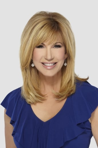 Image of Leeza Gibbons