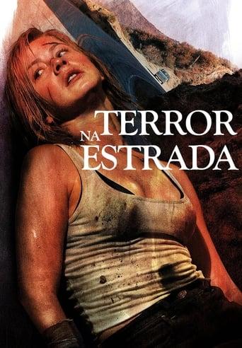 Terror na Estrada