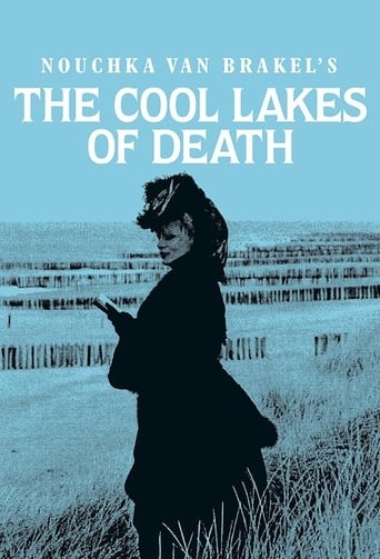 The Cool Lakes of Death