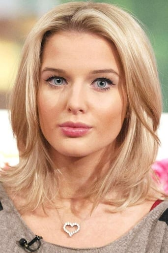 Image of Helen Flanagan