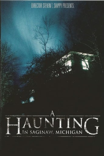 Watch A Haunting in Saginaw, Michigan Online Free Movie Now