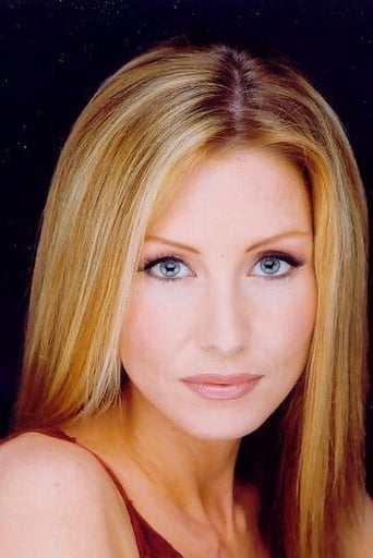 Image of Deborah Odell