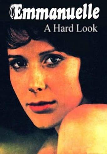 Poster of Emmanuelle: A Hard Look