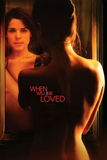 Poster of When Will I Be Loved