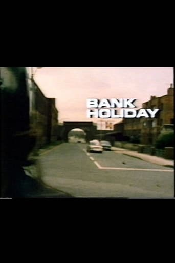 Watch Bank Holiday 1972 full online free