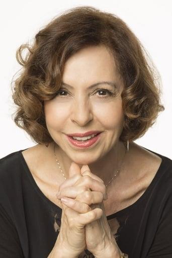 Image of Stela Freitas