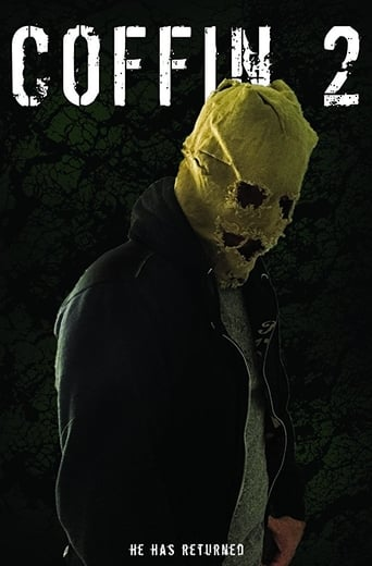 Poster of Coffin 2