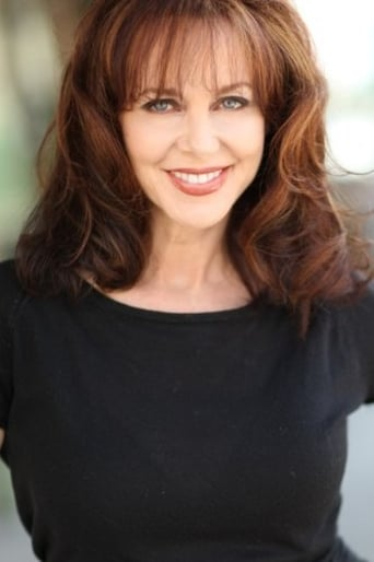 Image of Ramona Tyler