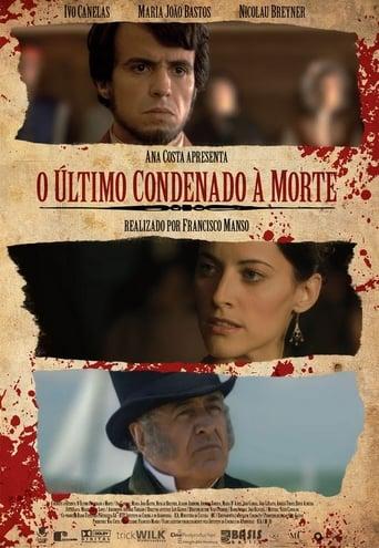 O Último Condenado à Morte