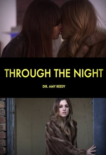 Watch Through The Night full movie online 1337x