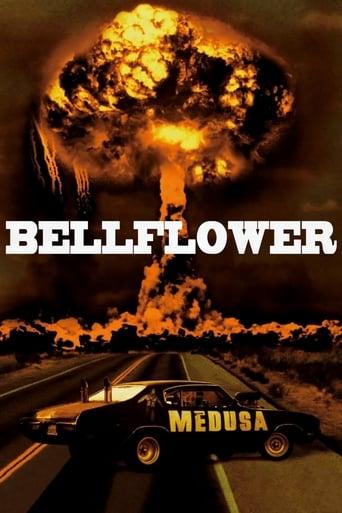 'Bellflower (2011)